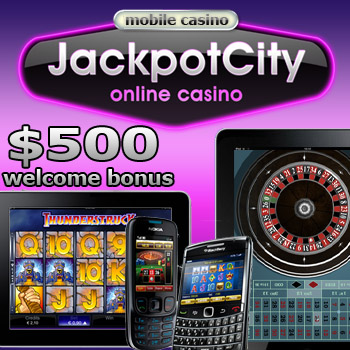 Online slots real money android